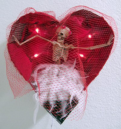 Tu corazón es mi prisión (Your Heart is My Prison)